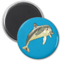Dolphin Grey 2 The MUSEUM Zazzle Gifts