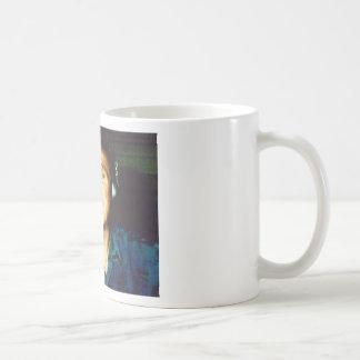 IMG000011 COFFEE MUG