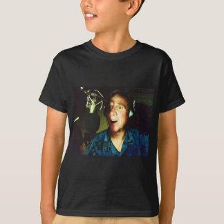 IMG000011 Hart of the Music Host T-Shirt
