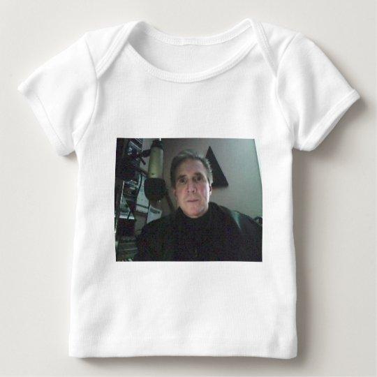 IMG000018 BABY T-Shirt