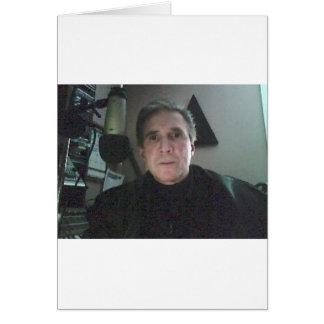 IMG000018 CARD
