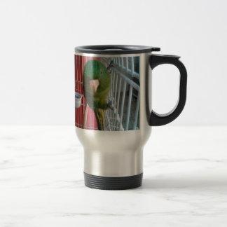 IMG00032.jpg Travel Mug