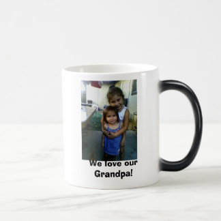 IMG00043[1], We love our Grandpa! Mug