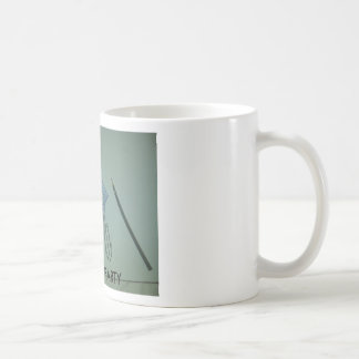 IMG00373[1], TAILGATE PARTY CLASSIC WHITE COFFEE MUG