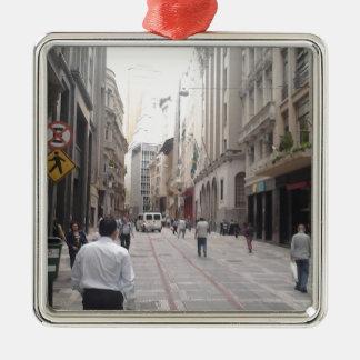 IMG00420.jpg Metal Ornament