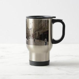 IMG00420.jpg Travel Mug
