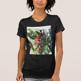 img004 camiseta