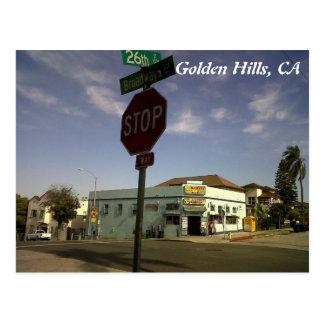 IMG00545-20110602-1659 colinas de oro CA Postal