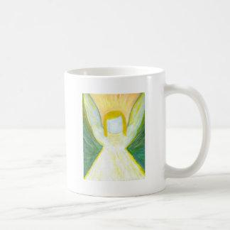 img006.jpg taza básica blanca