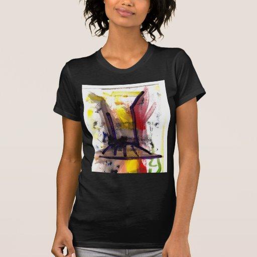 img009 camiseta