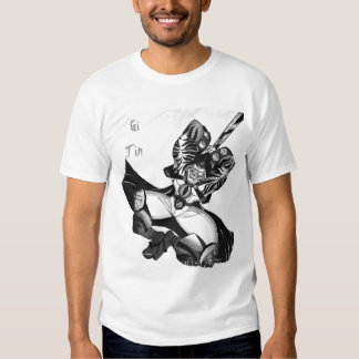img012, Gi - Customized - Customized - Customized T Shirt