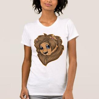 img027(2) shirt