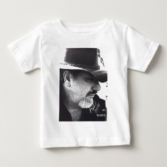 img046 baby T-Shirt