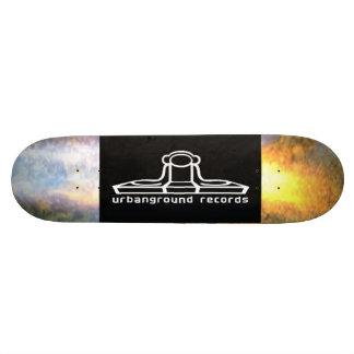 img046, hawk logo skateboard