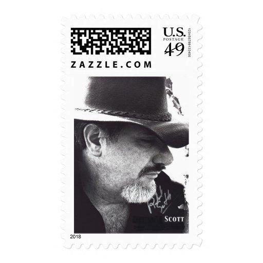 img046 sello postal