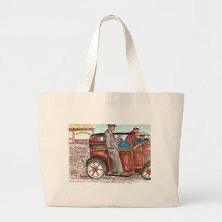 img098 large tote bag