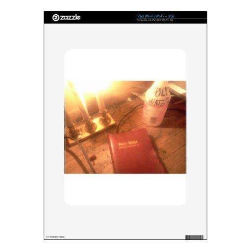IMG183.jpg Decal For The iPad