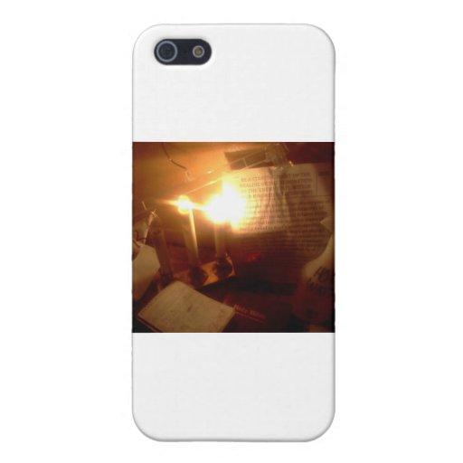 IMG196.jpg iPhone 5 Cases