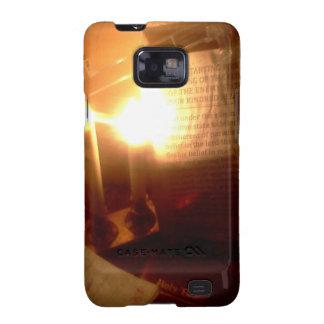 IMG196.jpg Samsung Galaxy S2 Cover