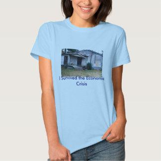 img317, sobreviví la crisis económica camisas