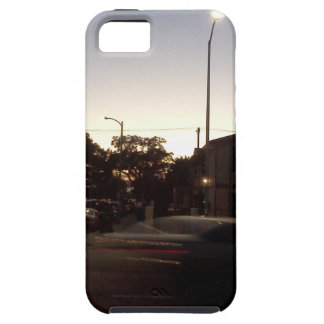 IMG565.jpg iPhone SE/5/5s Case