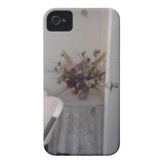 IMG569.jpg Case-Mate iPhone 4 Case