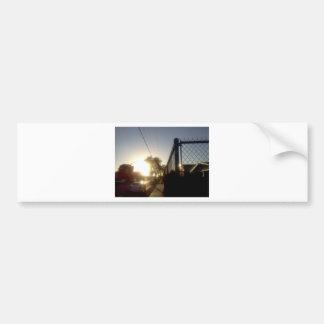IMG635.jpg Bumper Sticker
