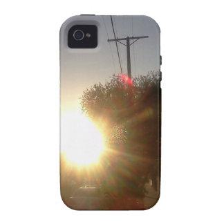 IMG637.jpg iPhone 4 Case