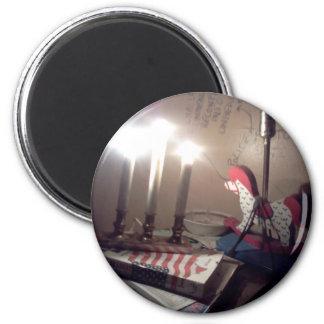 IMG678.jpg Magnet