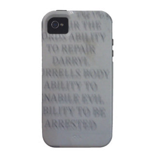 IMG685.jpg Case-Mate iPhone 4 Cover