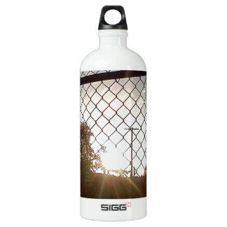 IMG694.jpg Aluminum Water Bottle