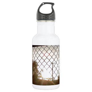 IMG694.jpg Stainless Steel Water Bottle
