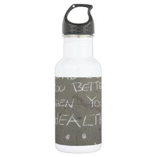 IMG702.jpg Water Bottle