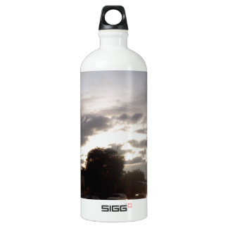 IMG716.jpg Aluminum Water Bottle