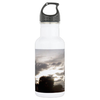 IMG716.jpg Water Bottle