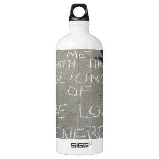 IMG733.jpg Aluminum Water Bottle