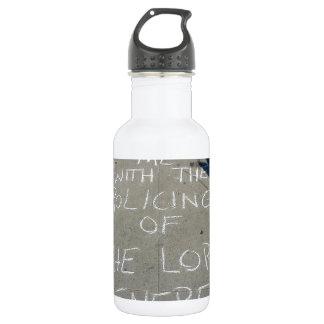 IMG733.jpg Water Bottle