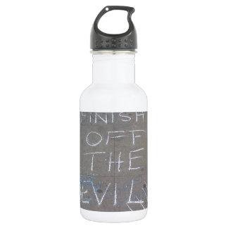 IMG751.jpg Water Bottle