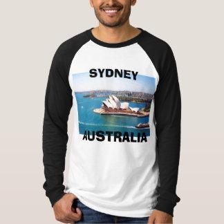 IMG7a, AUSTRALIA, SYDNEY T-shirt