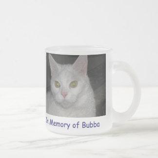 IMG_0003, IMG_0003, In Memory of Bubba, In Memo... Mug