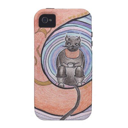IMG_0003.jpg iPhone 4 Case