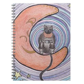 IMG_0003.jpg Notebook