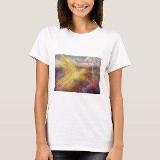 IMG_0003.JPG T-Shirt