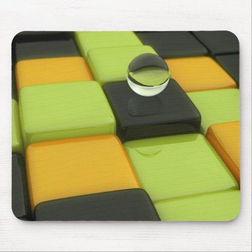 img 001_www.Garcya.us Mousepad