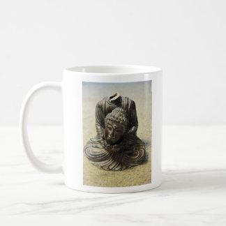 IMG_0023, Mind your Head Coffee Mug