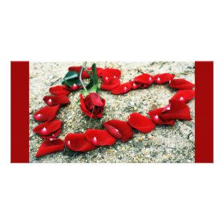 img 0024_www.Garcya.us Card