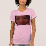 IMG_0025, amo U Camiseta