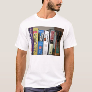 IMG_0032 T-Shirt