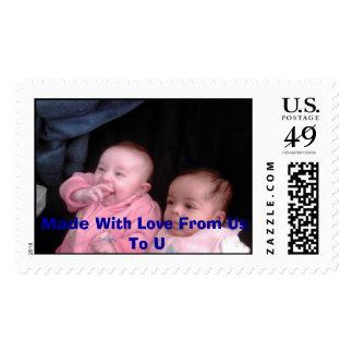 IMG_0035 hecho con amor de nosotros a U