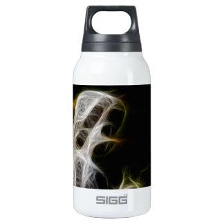 IMG_0051.jpg Botella Isotérmica De Agua